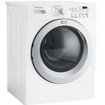 conserto+de+maquina+de+lavar+presidente+prudente+sp+brasil__635A46_1