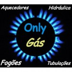 only_gas-4c5861e53daf1d13afe8714a7